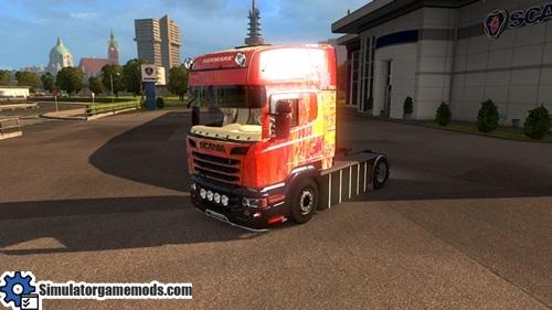 scania-danmark-truck-1