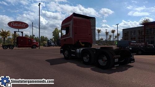 scania_164l_580_truck_3
