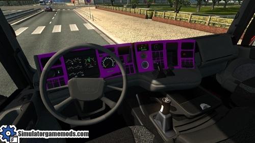 scania_4_truck_2