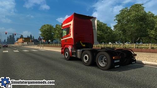 scania_4_truck_3
