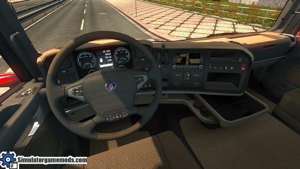 scania_r620_poland_truck_2