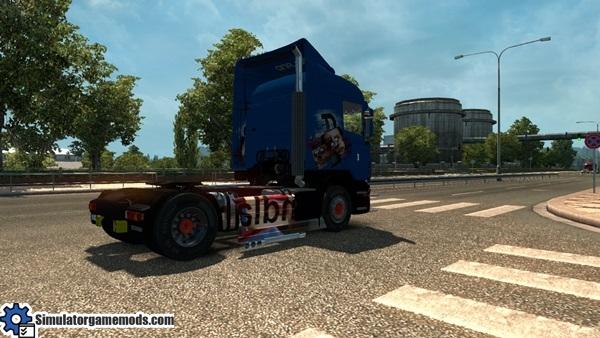 scania_r620_poland_truck_3