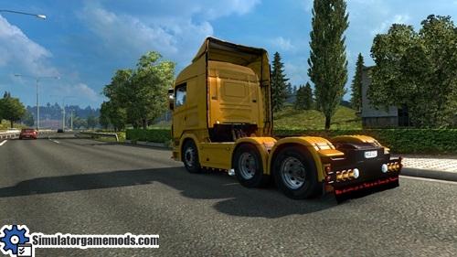scania_r_2008_truck_3