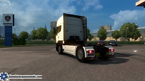 scania_r_s_truck_3