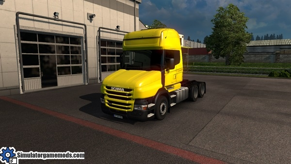 scania_t_1