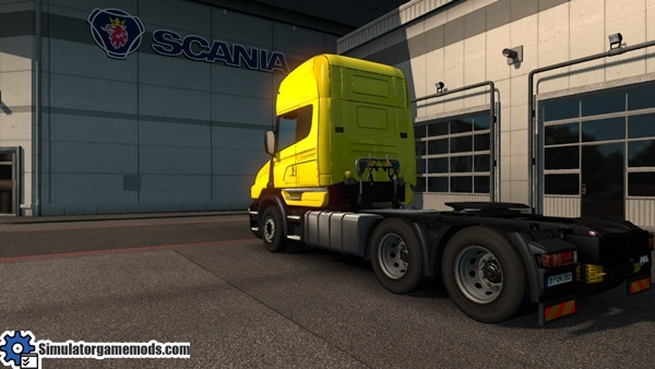 scania_t_3