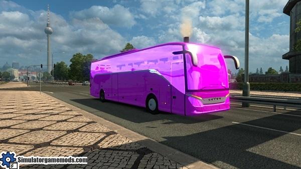 setra-516-hd-bus-1