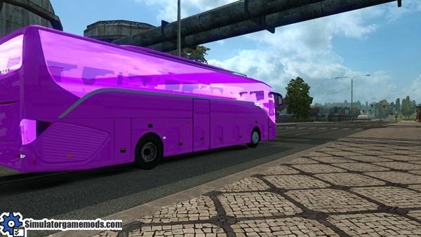 setra-516-hd-bus-3