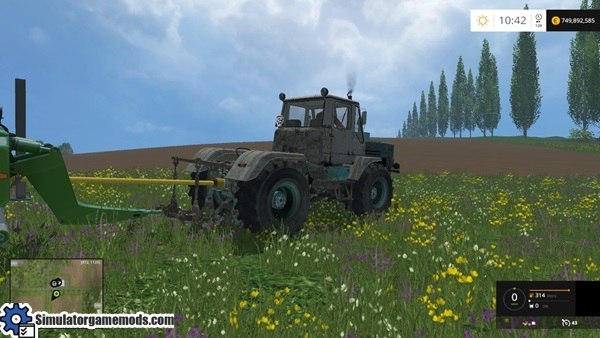 t-150k-tractor-3
