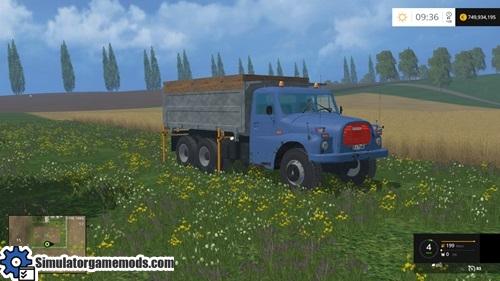 tatra-148-truck-1
