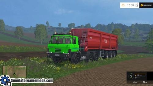 tatra-t815-truck-1