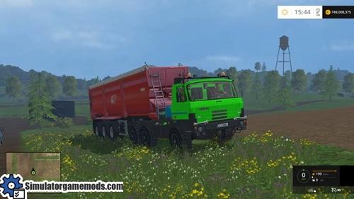 tatra-t815-truck-2