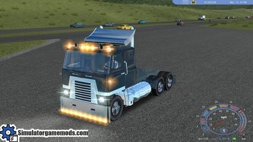 transtar-4070-2