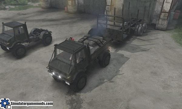 unimog-u1650-truck