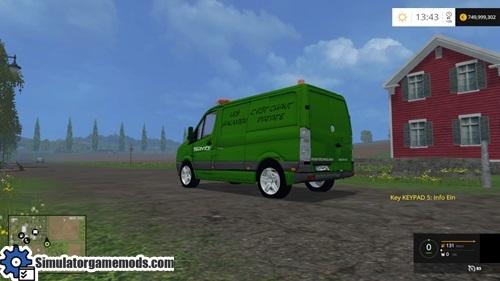 volkswagen-crafter-service-car-3