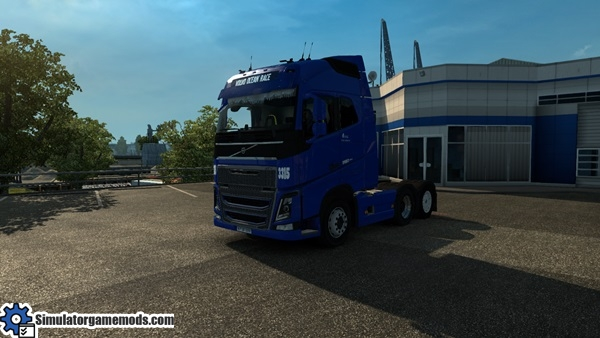 volvo_fh_truck_1