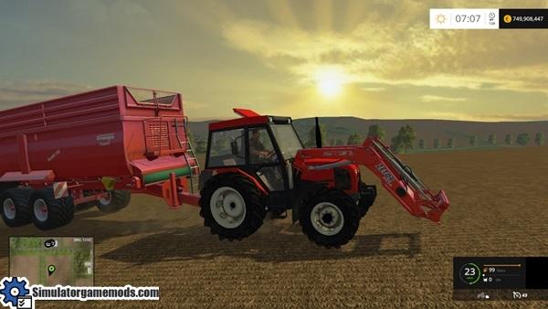 zetor-6340-tractor-1
