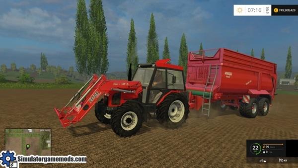 zetor-6340-tractor-3