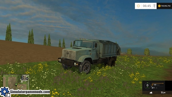zil_45065_truck_1