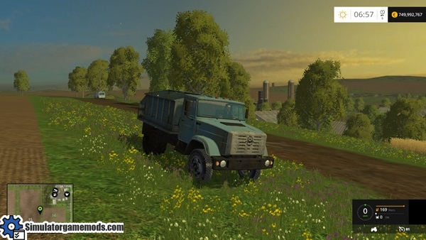 zil_45065_truck_2
