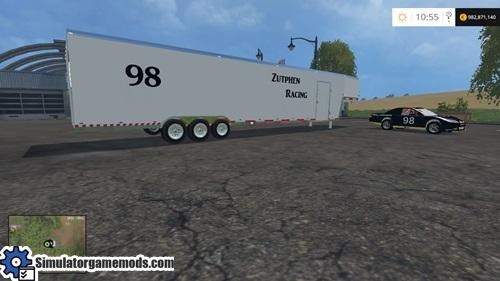 98-trailer