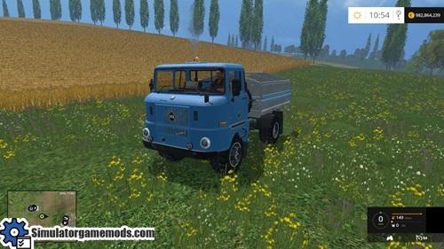 IFA-w50l-truck-1