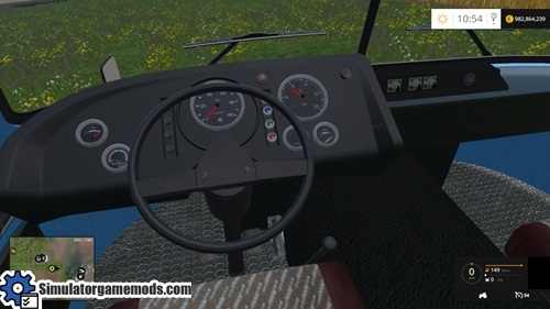 IFA-w50l-truck-2