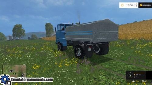 IFA-w50l-truck-3