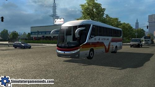 Irizar_g7_1200-bus-1
