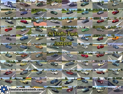 all_traffic_pack