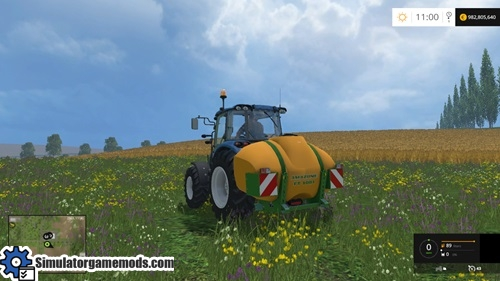 amazone_sprayer_1