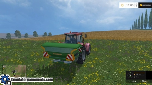 amazone_sprayer_2