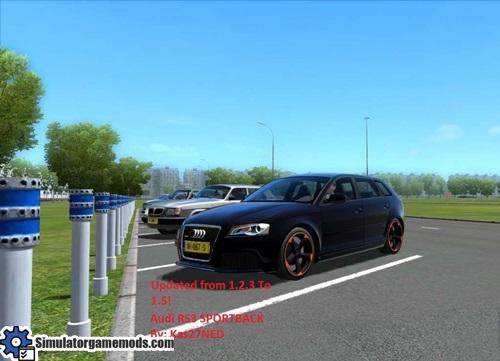 audi_rs4_sportback