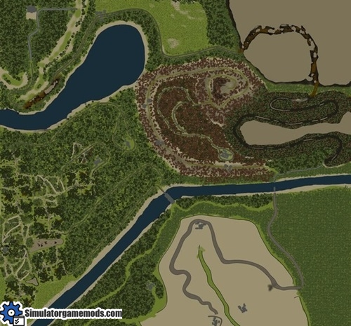 b1-map