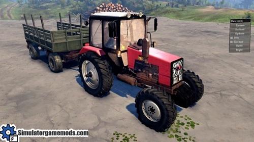belarus-1221-tractor