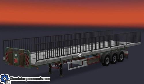 birdge-part-trailer