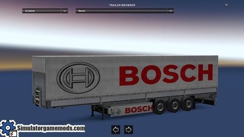 bosch-trailer