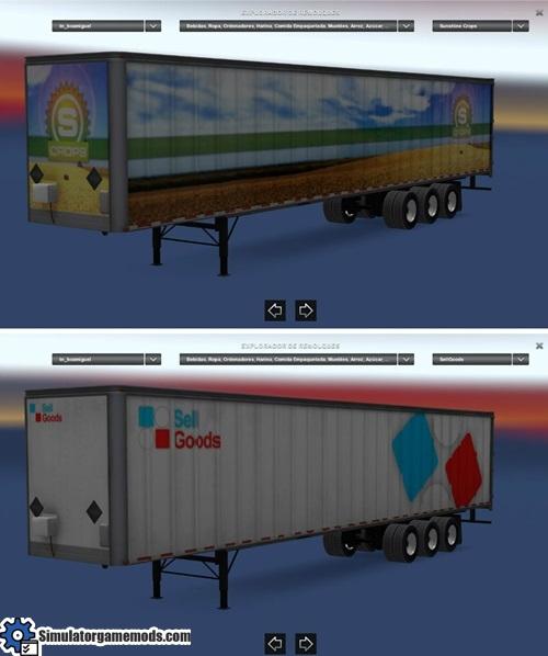box_3_trailer