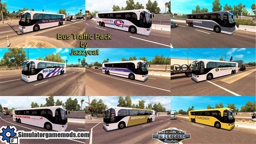 bus_traffic_mod