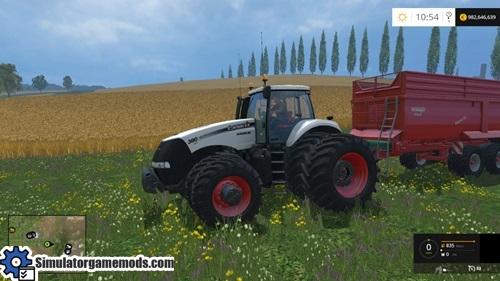 case_IH_magnum_tractor_2