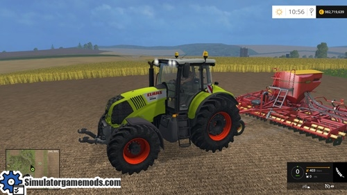 claas_axion_850_1