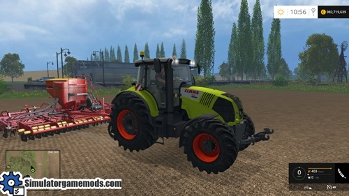 claas_axion_850_2