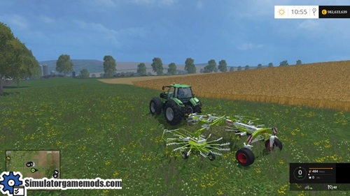 claas_liner_2700_windrowers_1