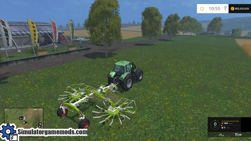 claas_liner_2700_windrowers_2