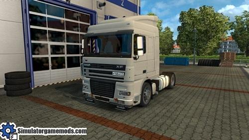 daf-xf--95-truck-1