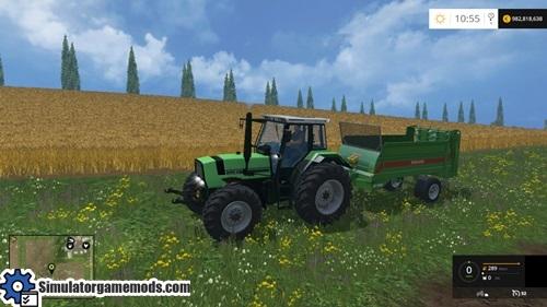deutz_agrostar_661_tractor_1