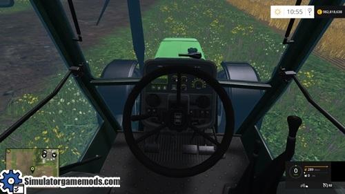 deutz_agrostar_661_tractor_2