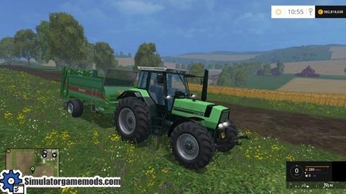 deutz_agrostar_661_tractor_3