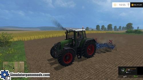 fendt_820_tractor_1