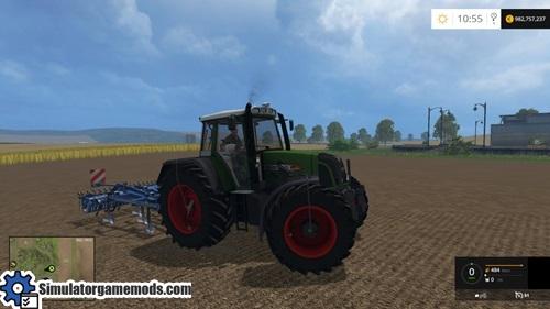 fendt_820_tractor_3